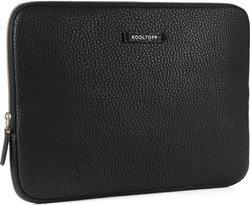 Kooltopp SCHKT513-01 Laptop Bag(Black)