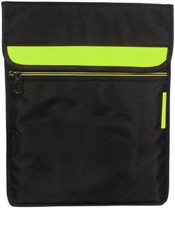 Saco 13 inch Sleeve/Slip Case(Green)
