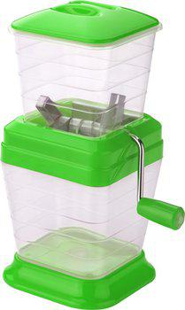 Capital Kitchenware Chopper(Green)