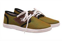 Fashbeat Sneakers(Multicolor)