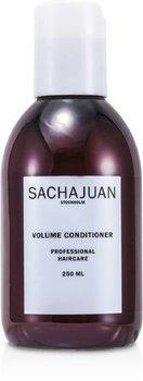 Sachajuan Volume Conditioner (For Fine and Sensitive Hair)(250 ml)