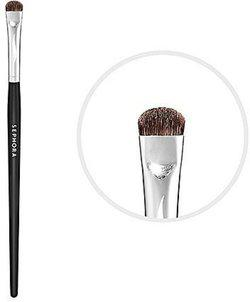 Sephora Collection Pro Smudge Brush #11(Pack of 1)