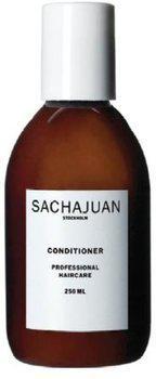 Sachajuan Normal Hair Conditioner(250 ml)