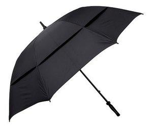 Golf Gifts & Gallery 62 Windbuster Umbrella