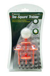 Golf Gifts and Gallery Tee-sqare Trainers