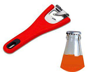 Capital Bottle Opner & Tin Cutter With Good Quality