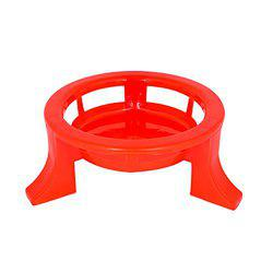 Multipurpose Matka Stand | Pot Stand (Color May Very)