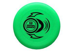 Flying Disc ( Frisbee) - Durable and Light Weight