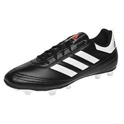 Adidas Goletto VI FG Football Sports Shoes-UK-9