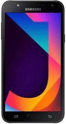 Samsung Galaxy J7 Nxt -Android Nougat,5.5HD sAMOLED-13MP+ 5MP- 3GB RAM 32GB ROM