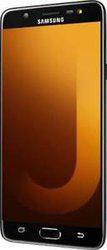 New Samsung Galaxy J7 Max Android7 Dual Sim Mobile Phone,4GB,32GB,5.7,4G-BLACK