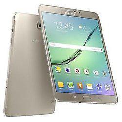 Samsung Galaxy Tab S2 SM-T719 32GB 3G 4G Factory Unlocked GSM - Internation….