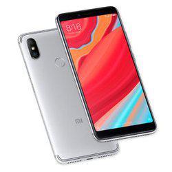 Global Version Xiaomi Redmi S2 3GB 32GB 5.99 18:9 Snapdragon 625 Octa Volte