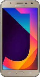 Samsung Galaxy J7 Nxt | 3GB+32GB | Sealed Pack Phone | Gold