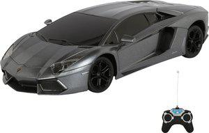 Majorette Aventador LP700 - 4(Red)