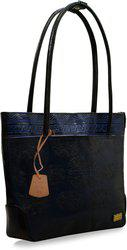Arpera Shoulder Bag(Blue)