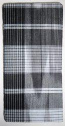 Adt Saral Checkered Multicolor Lungi