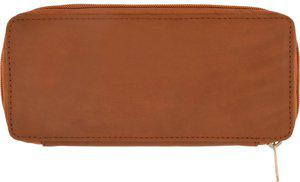 WCL by  WCL1502B Sling Bag(Beige, 6 inch)