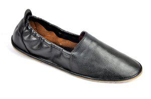 Fashbeat Loafers(Black)