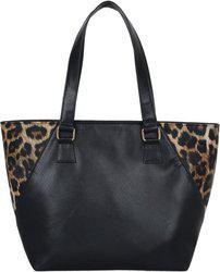 Berrypeckers Shoulder Bag(Brown)