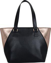 Berrypeckers Shoulder Bag(Black)
