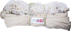 Kay Kay Nets VB-101A Volleyball Net(White)