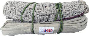 Kay Kay Nets SB-1C Handball Net(White)