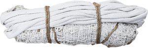 Kay Kay Nets SB-6C Handball Net(White)