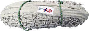 Kay Kay Nets SB-4C Handball Net(White)