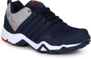 Fitze Fitze 407 Outdoors For Men(Multicolor)