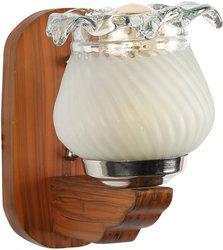 Afast Uplight Wall Lamp