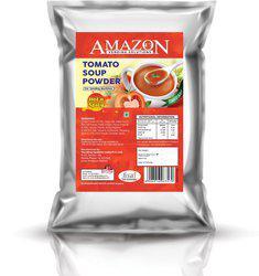 Amazon Tomato Soup(1 kg)