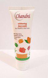 Chandni Whitening Face Wash (60ml)