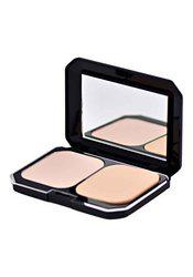 GlamGals 2 in1 Two Way Cake Compact Makeup + Foundation SPF 15,12g (Pink)