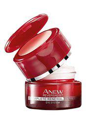 Reversalist Eye Cream Dual…