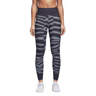 WOMEN'S ADIDAS TRAINING MIRACLE SCULPT TIGHTS