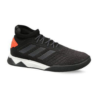 MEN'S ADIDAS FOOTBALL PREDATOR 19.1 TRAINERS