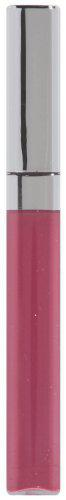 Hooked on Pink 065 : Maybelline New York Colorsensational Lip Gloss, Hooked On Pink 065, 0.23 Fluid Ounce