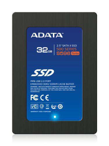 A-DATA Technology AUV128-8G-RBE A-DATA Memory Flash AUV128-8G-RBE 8GB USB3.0 Flash Drive UV128 - R90 W40 Black-Blue