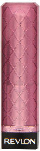 REVLON Colorburst Lip Butter, Sugar Plum, 0.09 Ounce
