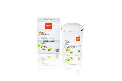 VLCC Pista Massage Cream, 50g