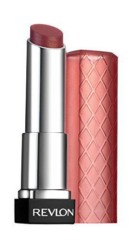 Revlon REVLON Colorburst Lip Butter, Macaroon 096, 0.09 Ounce