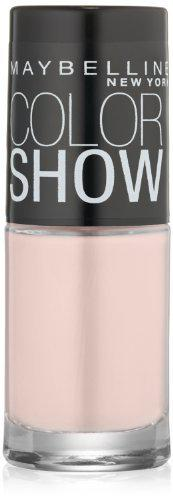 Born With It : Maybelline New York Color Show Nail Lacquer, Born With It, 0.23 Fluid Ounce