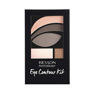 Revlon PhotoReady Primer, Shadow + Sparkle, Metropolitan