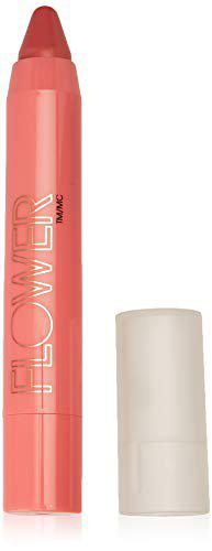 Maybelline New York Volume' Express The Rocket Washable Mascara, 401 Very Black (Pack of 2)