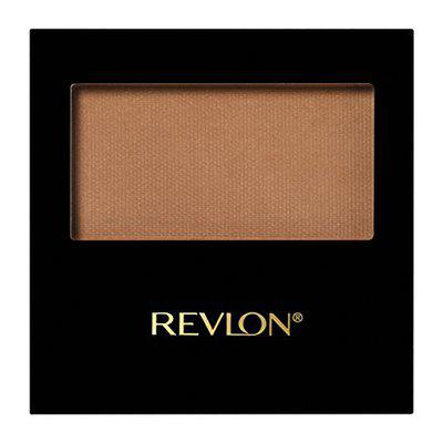 Revlon Powder Bonzer, 012 Bronzilla, 0.17 Ounce by Revlon
