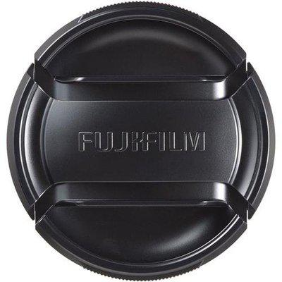 Fujifilm Front Lens Cover 67mm