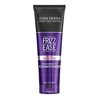 John Frieda Frizz Ease Beyond Smooth Frizz-Immunity Conditioner, 8.45 Ounces