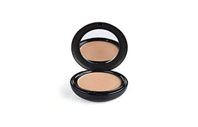FACES Ultime Pro Xpert Cover Compact Sand 04 (9g)