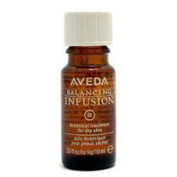 Aveda By Aveda: Balancing Infusion For Dry Skin-/0.33Oz
